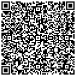 ANDROID手機 QR CODE